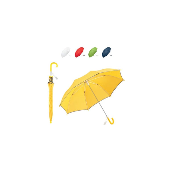Golf Starz Umbrella