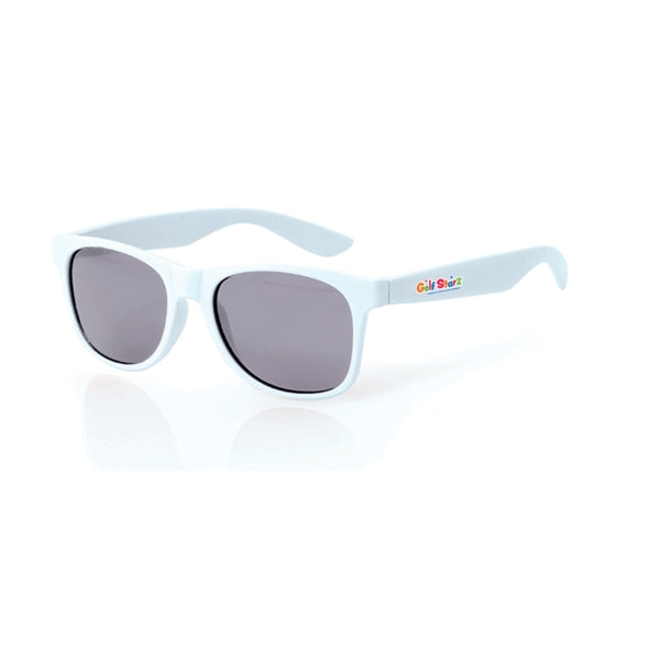 Golf Starz Sunglasses