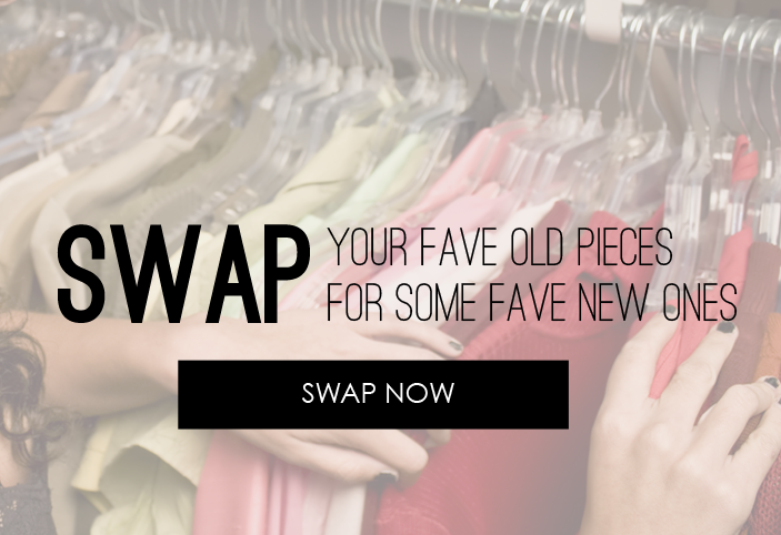 Swap at ClosetDash