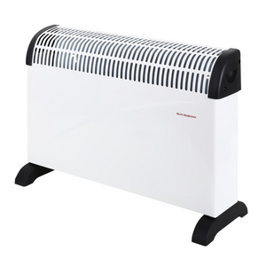 2KW Convection Heater