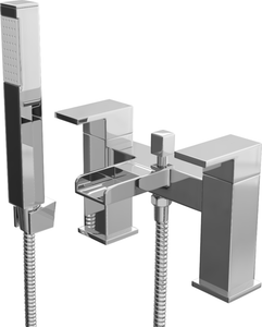 Dunk Bath Shower Mixer Tap