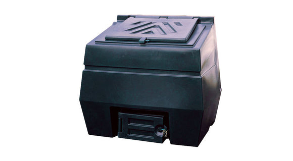 Kingspan 6 Bag Coal Bunker (300KG)