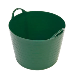 Flexi Tub 40L - Green