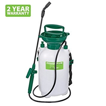 Powerplus 5L Sprayer