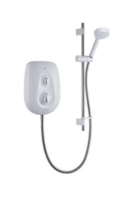 Shower Mira Vie 8.5Kw