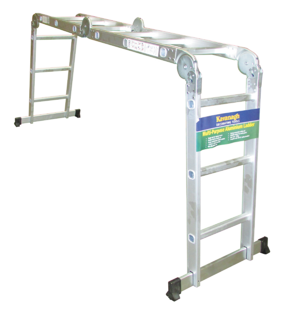 Multi Purpose Ladder