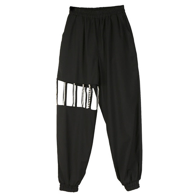 PERLEE SWEATPANTS