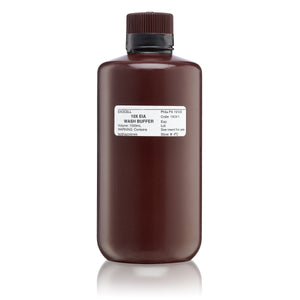 EIA Wash Buffer, 10 X Concentration       1 L
