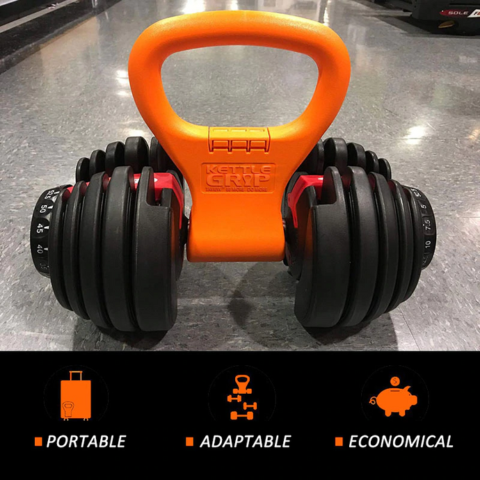 Easy Carry Men Women Crossfit Gym Bodybuilding Equipment Dumbbell