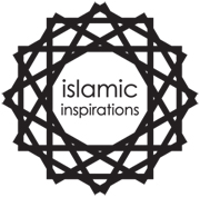 Islamic Inspirations - Greeting Cards, Stationary, Gifts