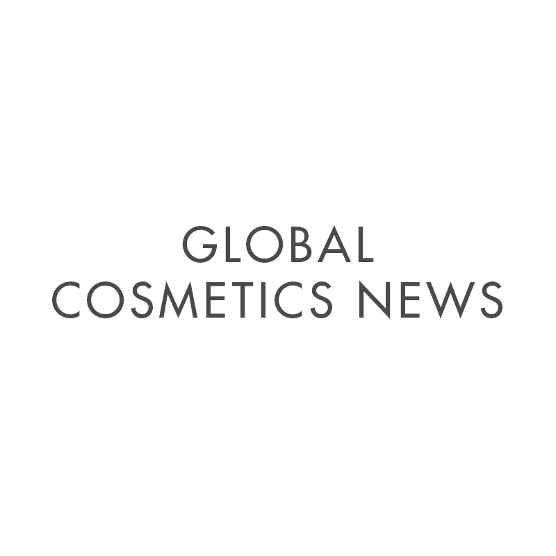 Global Cosmetics News