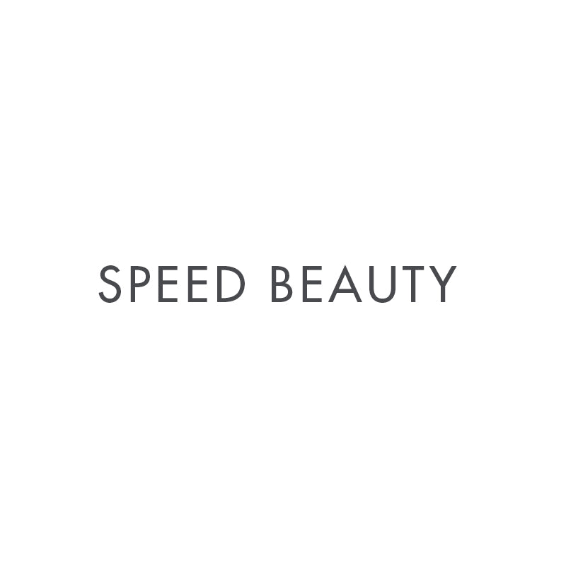 Speed Beauty