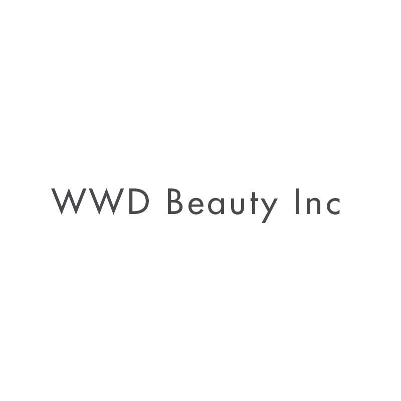 WWD Beauty Inc