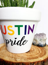 Load image into Gallery viewer, AUSTIN PRIDE