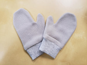 Open image in slideshow, Mittens