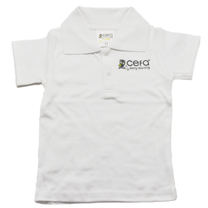 Polo - Short Sleeve Shirts