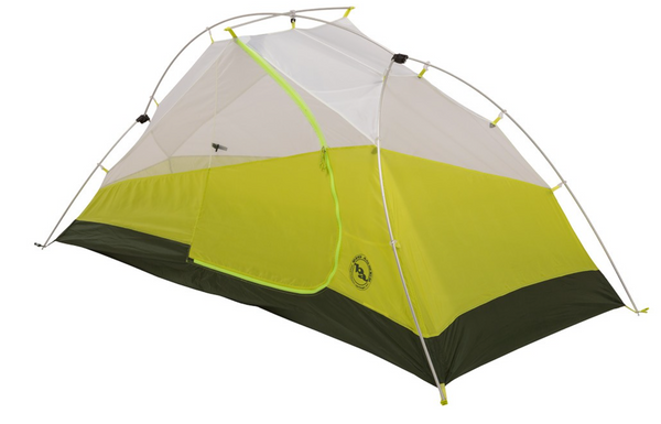 Tumblr 1 mtnGLO backpacking tent by Big Agnes