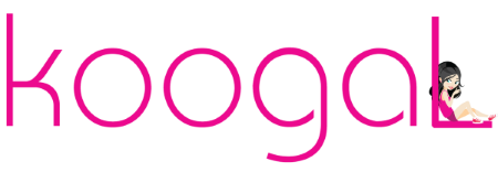 Koogal Logo