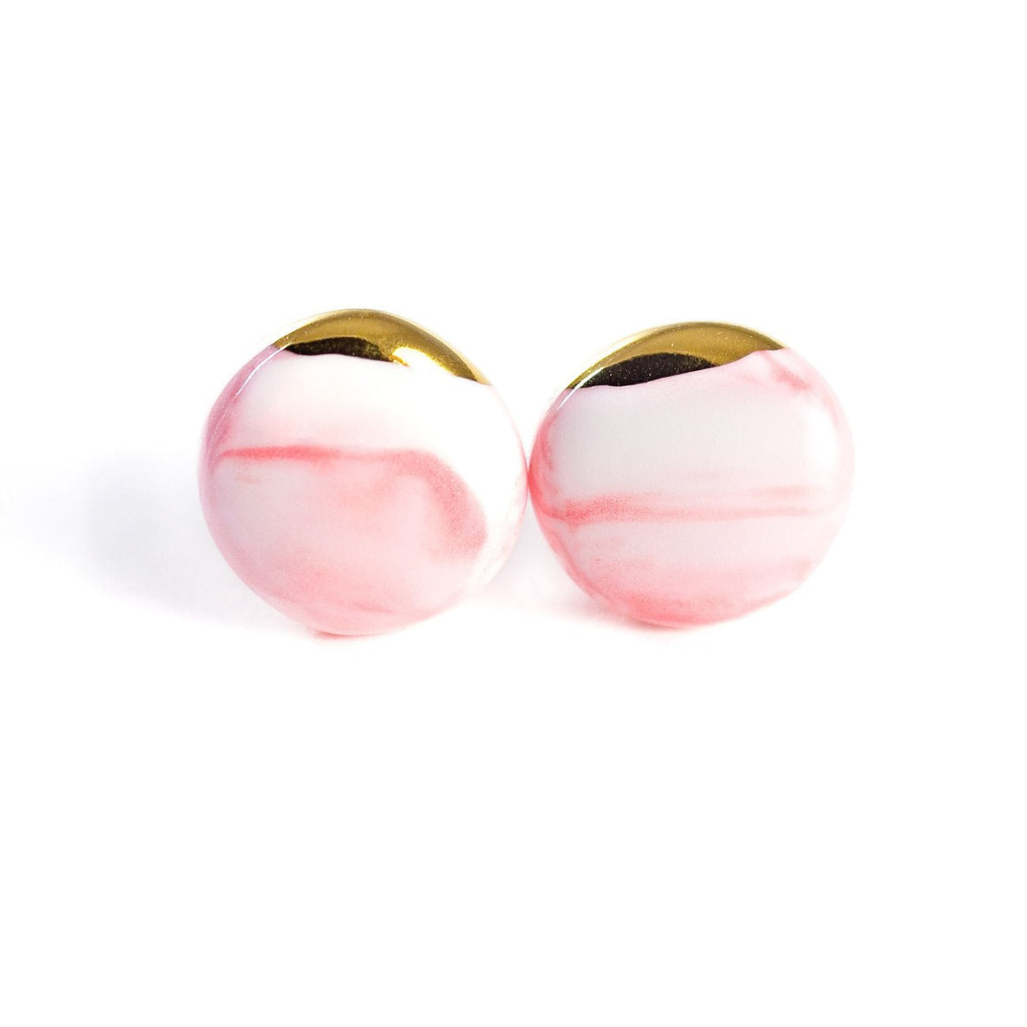 Cecolors Earring Pink Kollidea Accessories