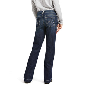 Ariat Real Girl Trouser