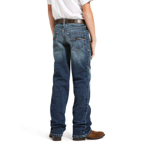 Ariat B5 Slim Fit Jean