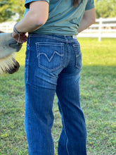 Load image into Gallery viewer, Ariat Burbank Perfect Rise Trouser