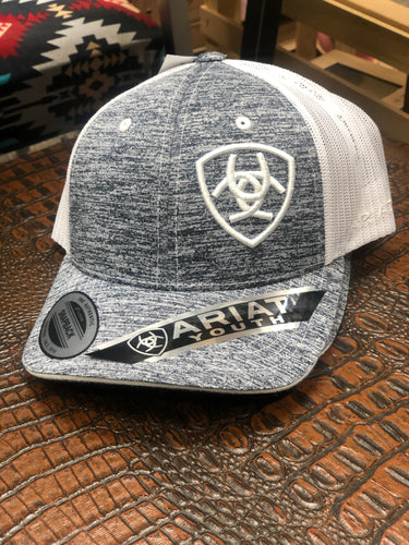 Cinch Emblem Cap