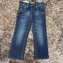Load image into Gallery viewer, Wrangler Vintage Kids Jean