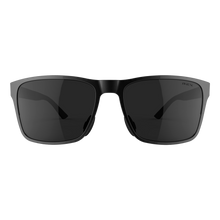 Load image into Gallery viewer, BEX Rockyt Sunglasses