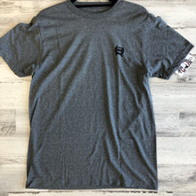 Load image into Gallery viewer, Cinch Grey Rodeo Tee