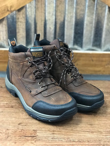Ariat Terrain H2O Waterproof Boot