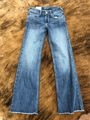 ARIAT Perfect Rise Trouser