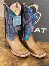 Load image into Gallery viewer, Ariat Baja VentTEK Boot