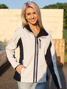 Women's Storm Defense Jacket