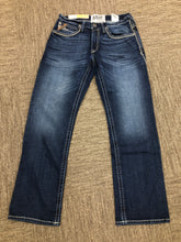 Load image into Gallery viewer, Ariat M4 Huron Jean
