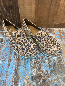 Ariat Youth Cheetah Cruiser