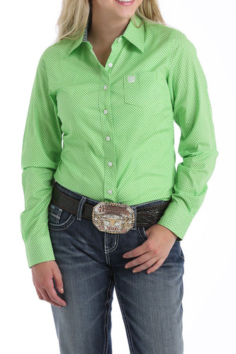 Saddle Up Rodeo Shirt