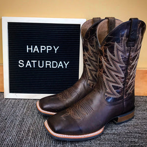Ariat Challenger Boot