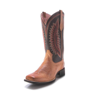 Ariat QuickDraw Legacy Boot