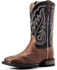 Ariat Promoter Boot