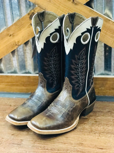 Ariat Real Deal Boot