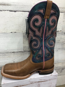 Ariat Baja VentTEK Boot