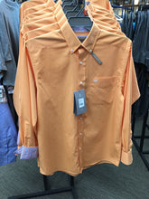 Load image into Gallery viewer, Ariat Blazing Amber WF Shirt