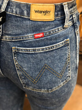 Load image into Gallery viewer, WRANGLER VINTAGE SKINNY JEAN
