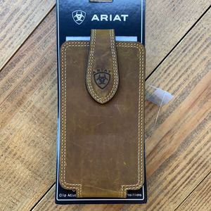 Ariat Phone Holder