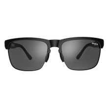Load image into Gallery viewer, BEX Free Byrd Sunglasses