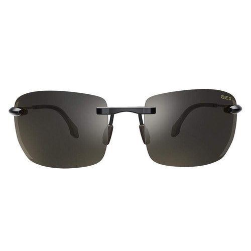 BEX Tyndish Sunglasses