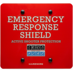 Emergency Response Shield Level 3 | Previous Model