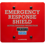 Emergency Response Shield Level 3A | Previous Model