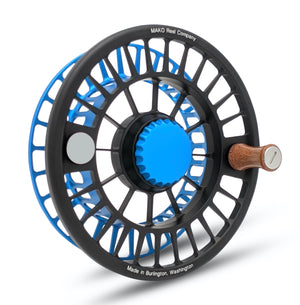 Spool 9700B Series